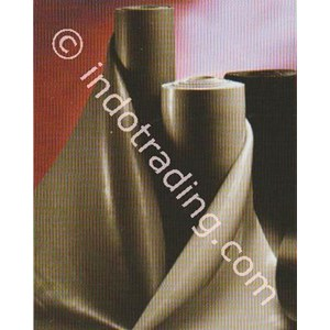 Karet (Rubber Sheet)