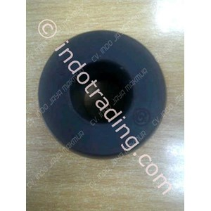 Rubber Coupling Rupex 360