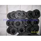 Flange Threaded Carbon Steel RTJ 1