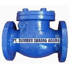 SOFT SEATED GLOBE VALVE DUCTILE IRON THREADED 1
