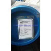Beli Pipa carbon steel seamless  sch 40 4