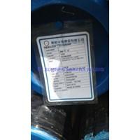 Pipa carbon steel seamless  sch 40 Murah 5