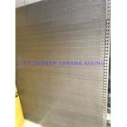 Plat Lubang plat perforated 1