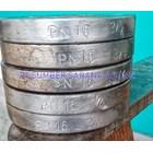 flange carbon steel PN 16 1