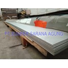 Plat stainless steel 3