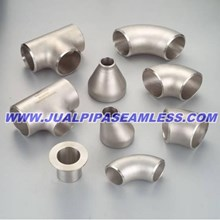 Galvanized Pipa Fittings