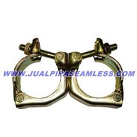 Jual SWIVEL CLAMP 3 mm Sz 60 x 60
