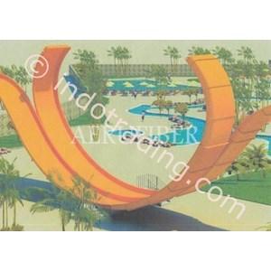 Waterboom Af802