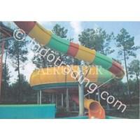 Waterboom Af804 1