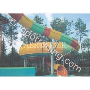Waterboom Af804
