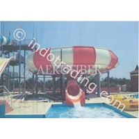 Waterboom Af806 1