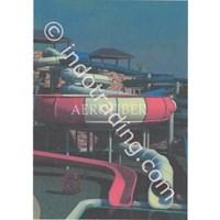 Waterboom Af808 1