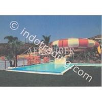 Waterboom Af809 1