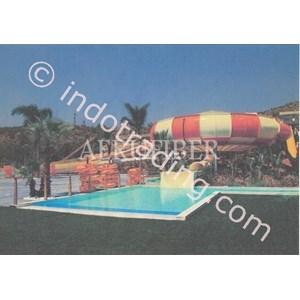 Waterboom Af809