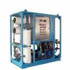 Mesin Pengolah Air Laut Menjadi Air Tawar  1