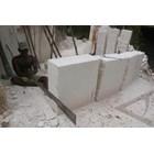 batu bata putih di Surabaya Gresik Sidoarjo lamongan babat dll. 3