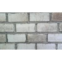 Beli  batu bata putih di Surabaya Gresik Sidoarjo lamongan babat dll. 4