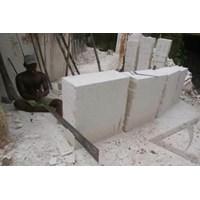 Distributor  batu bata putih di Surabaya Gresik Sidoarjo lamongan babat dll. 3
