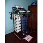Mesin RO 600 Gpd Setara 2100 LPH 1