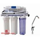Mesin Reverse Osmosis RO 200 Gpd setara 720 LPD 1