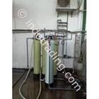 Filter Air Softener  1
