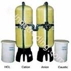 Filter Air Demineralisasi 1