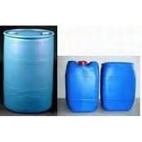 asam klorida HCl 32%