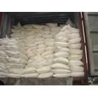 PAC Poly Aluminium Chloride 1