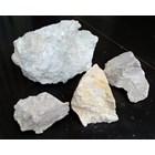 Batu silika pyrophyllite 4