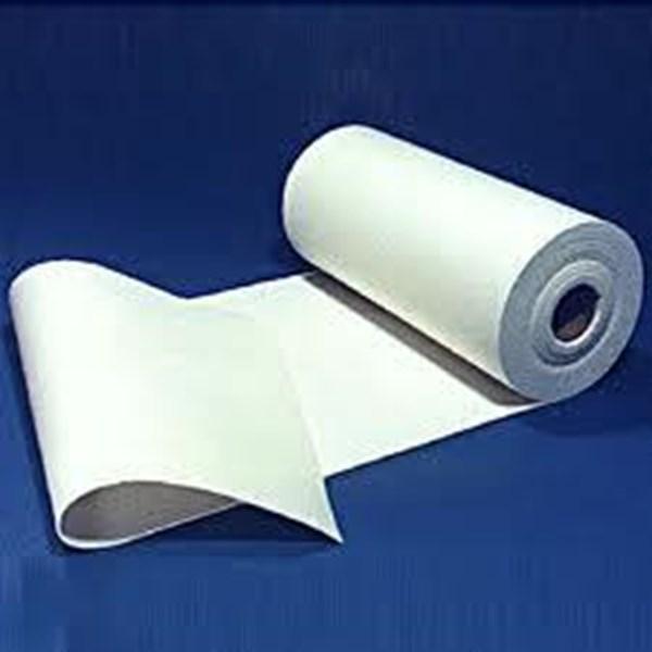 Ceramic Fibre Paper