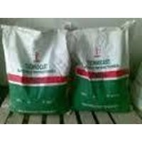 Jual  INSULATING CASTABLE
