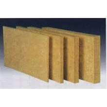 ROCKWOOL BOARD