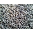 Pasir Silica Lampung 1