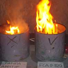 ADITIF PEMBAKARAN BATUBARA COAL ADDITIVE 1