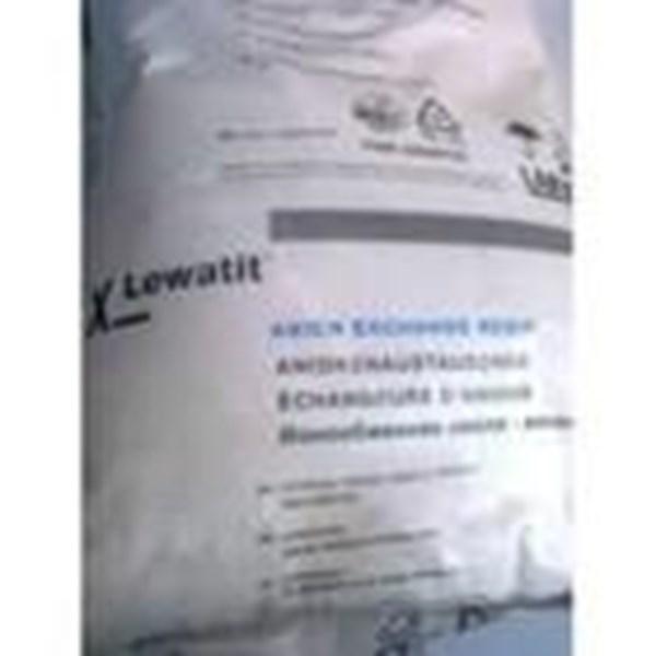 resin Anion Lewatit Monoplus M 500
