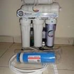 FILTER AIR REVERSE OSMOSIS 600 GPD