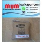 Manganese Green Sand Grees 1