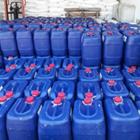 Hidrogen Peroksida 1