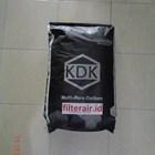 Aktif Karbon KDK 1