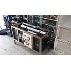 Mesin SWRO kapasitas 1500 LPD 1