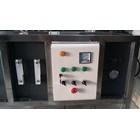 Filter penyuling air laut menjadi air tawar kapasitas 500 lpd 3