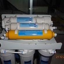 Mesin RO 75 GPD bio energi 6 stage