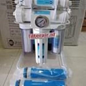 Mesin RO 1000 gpd merk cisso