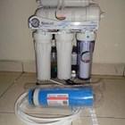 Mesin RO 600 GPD 1