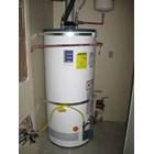 Water Heater 3