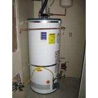 Jual Water Heater 2