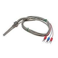 Sensor Water Heater Element Panas
