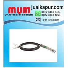Sensor Water Heater Element Panas