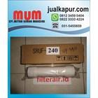 Membran Ultrafiltrasi Kapasitas Kecil 1