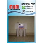 Filter Penjernih air PU Polyurethane 1